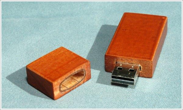USB-fleshka-qwesa.ru-06