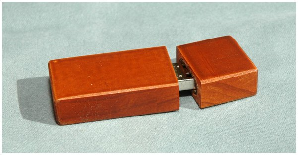 USB-fleshka-qwesa.ru-08