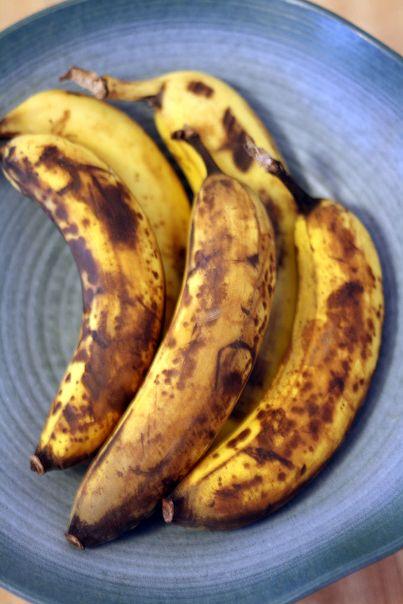 bananu-morojene-qwesa.ru-02