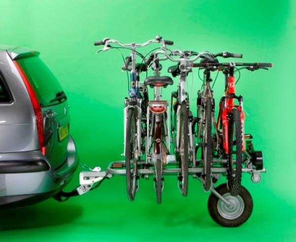 kak-perevezti-velosiped-na-avtomobile-qwesa.ru-02