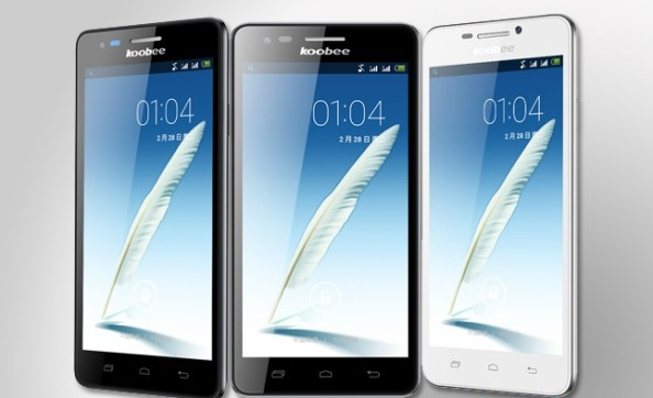 фото телефонов андроид - фото 3