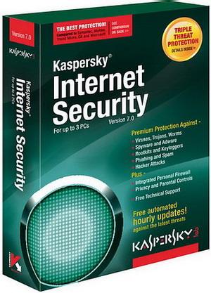 kak-zashhitit-kompyuter-ot-poteri-dannyx-kak-ne-poteryat-dannye-s-kompyutera-qwesa.ru-02