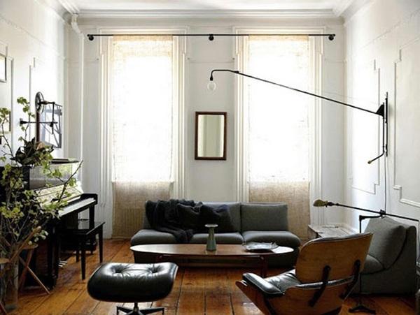 pipes-in-home-decor-qwesa.ru-00