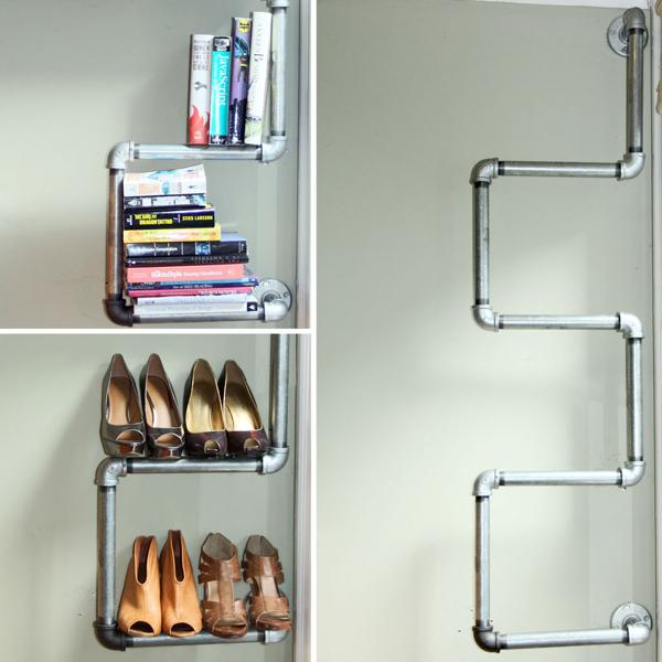 pipes-in-home-decor-qwesa.ru-02