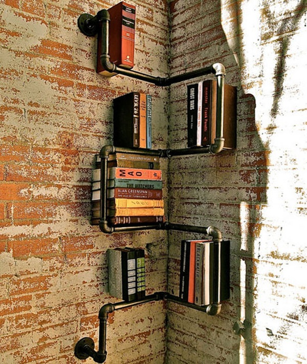 pipes-in-home-decor-qwesa.ru-03