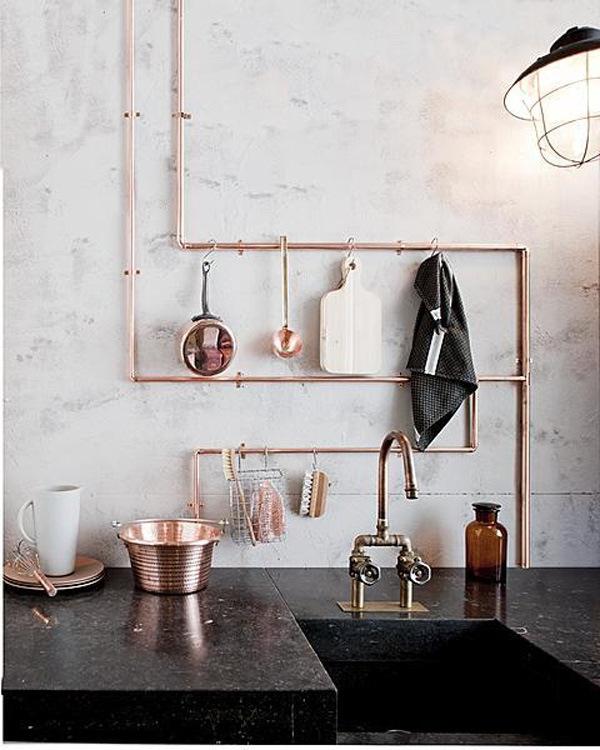 pipes-in-home-decor-qwesa.ru-04