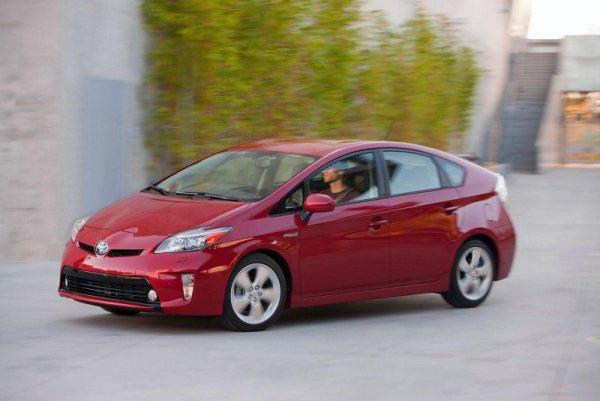 Самое надежное авто. Какой автомобиль редко ломается?