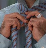 tie-necktie-qwesa.ru-02