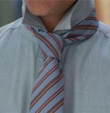 tie-necktie-qwesa.ru-06