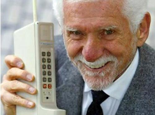 10-samyx-prodavaemyx-mobilnyx-telefonov-v-mire-qwesa.ru-00