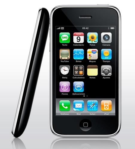 10-samyx-prodavaemyx-mobilnyx-telefonov-v-mire-qwesa.ru-02