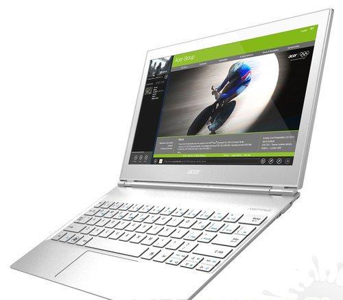 Acer-Aspire-S7-03-medium-qwesa.ru-00