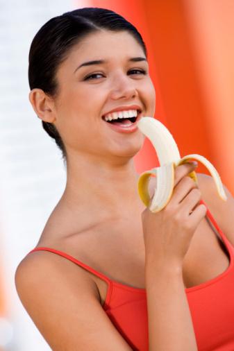 Мармелад, можно ли во время диеты? фото