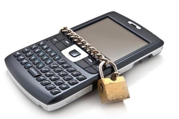 chto-eto-takoe-mobilnyj-virus-telefonov-i-prostye-mery-chtoby-zashhitit-sebya-qwesa.ru-00