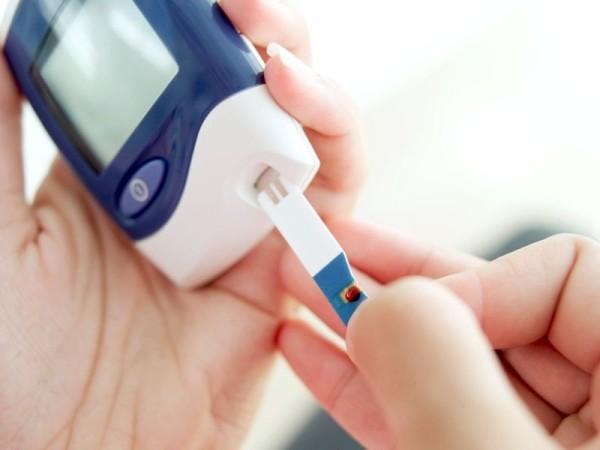 est-li-u-vas-diabet-uznajte-pochemu-vy-dolzhny-proverit-pochki-kak-uxazhivat-za-pochkami-pri-saxarnom-diabete-qwesa.ru-00