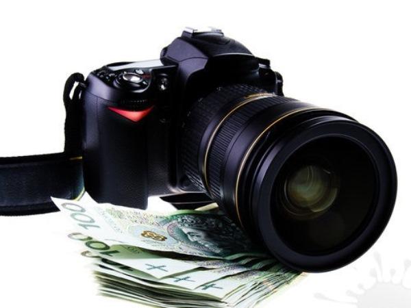gde-mozhno-pribylno-prodat-fotografii-banki-vybirayut-xoroshie-fotografii-qwesa.ru-01