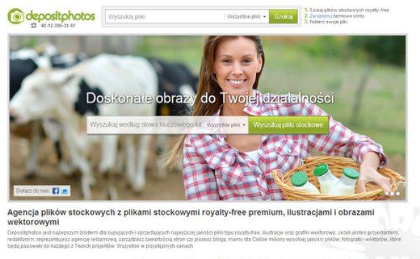 gde-mozhno-pribylno-prodat-fotografii-banki-vybirayut-xoroshie-fotografii-qwesa.ru-06
