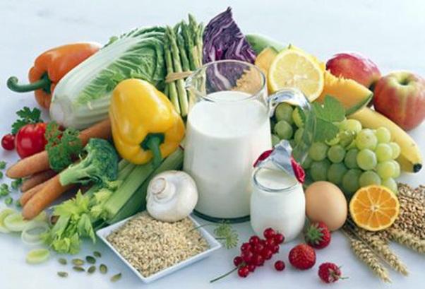 настойки снижения холестерина