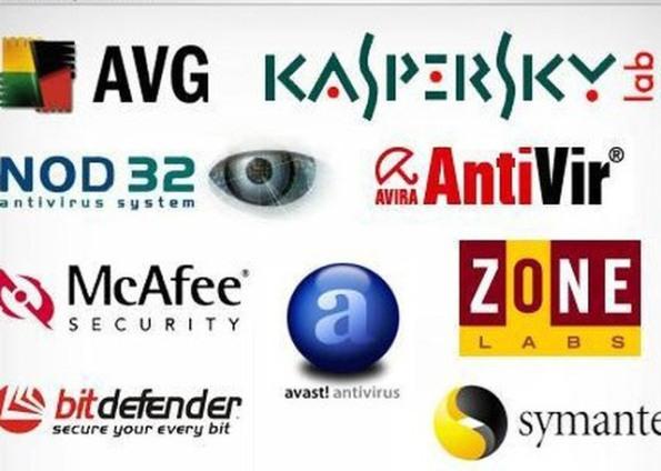 kak-zashhitit-svoj-kompyuter-ot-virusov-qwesa.ru-00