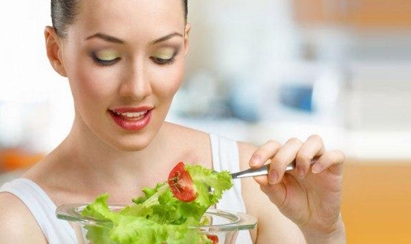novaya-dieta-obeshhaet-pomoch-sbrosit-ves-poka-vy-spite-qwesa.ru-03