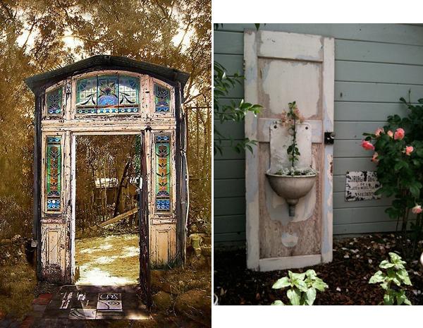 outdoor-decor-repurposing-old-doors-qwesa.ru-05