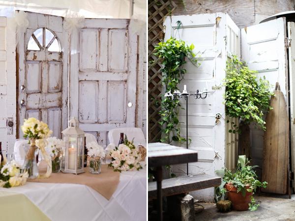 outdoor-decor-repurposing-old-doors-qwesa.ru-06
