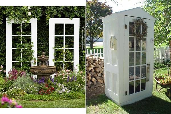 outdoor-decor-repurposing-old-doors-qwesa.ru-07