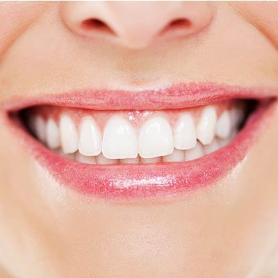 vrednye-produkty-dlya-vashix-zubov-qwesa.ro-05