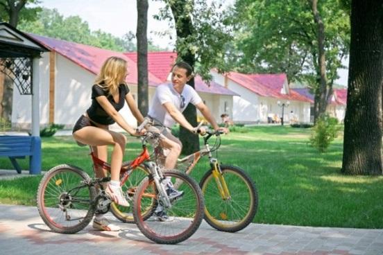 kakoj-velosiped-vybrat-qwesa.ru-00