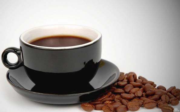 Что нужно сделать, чтобы кофе длительное время сохранил вкус и аромат?