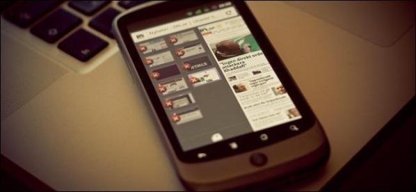 kak-obmenivatsya-dannymi-i-fajlami-mezhdu-android-telefonom-i-pk-qwesa.ru-00