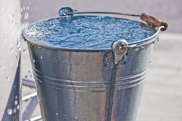 skolko-vody-nuzhno-vypivat-za-den-qwesa.ru-02