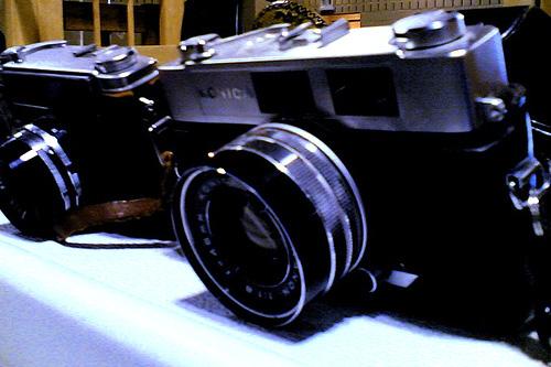 Camera_6d98-qwesa.ru00