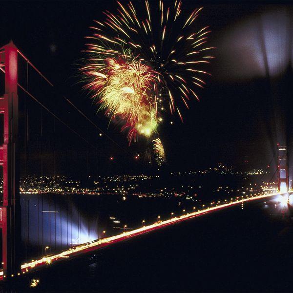 Fireworks-qwesa.ru04