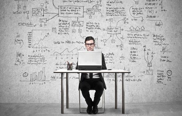 10 навыков необходимых вам для успешной работы в интернете