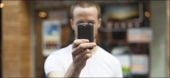 Как использовать камеру смартфона, кроме съемки?   8 приложений для  использования камеры смартфона