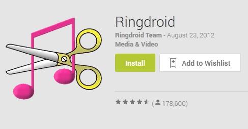 kak-sdelat-rington-iz-lyuboj-pesnya-mp3-na-android-qwesa.ru-00