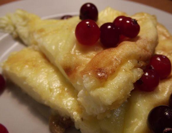 kak-sdelat-sladkij-omlet-qwesa.ru-00