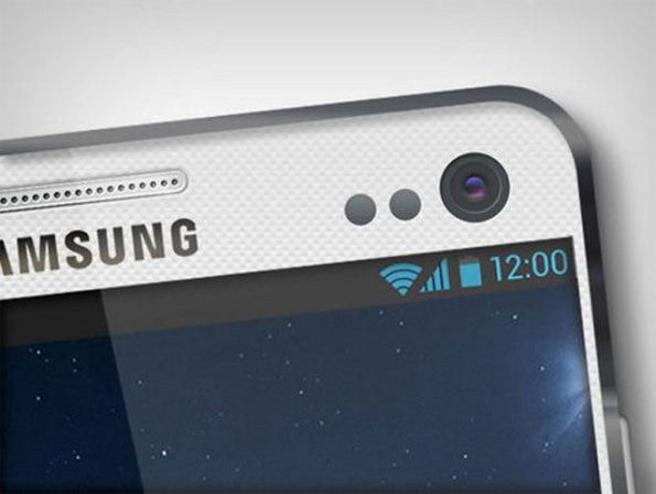 Секретные коды телефонов Samsung