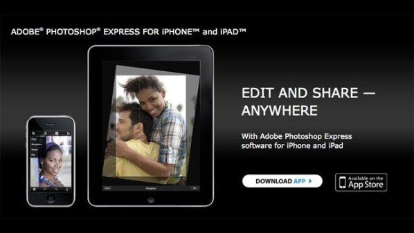 Лучшие бесплатные приложения IPhone 2013 года