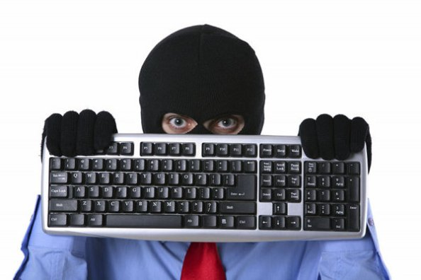 Как избежать мошенничества в Интернете