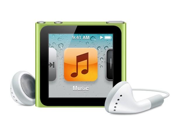 Как правильно выбрать MP3-плеер