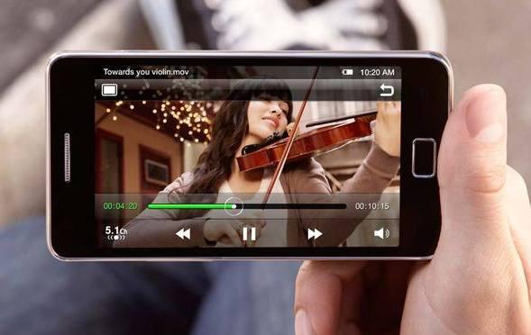 Как выбрать правильно дисплей для смартфона