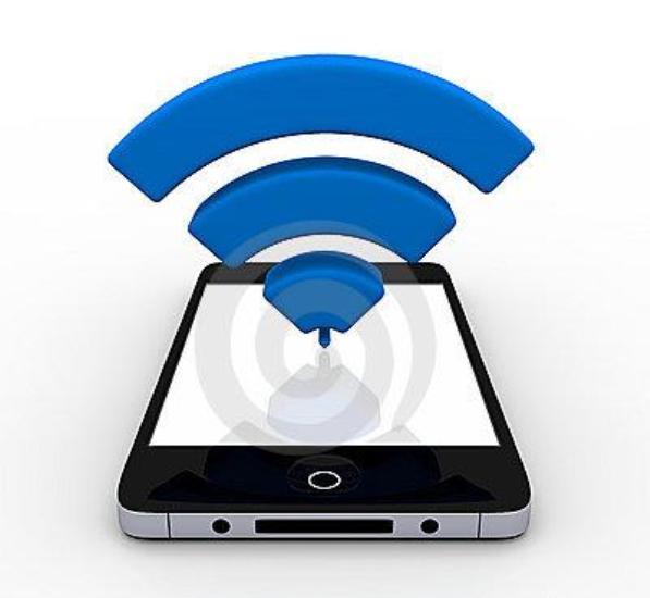 Как выбрать смартфон: Связь