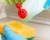 Как правильно мыть кухонную губку и как часто ее менять