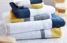 Как сделать полотенца мягкими и пушистыми?