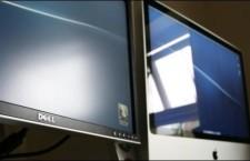 Какой выбрать монитор, глянцевый или матовый?