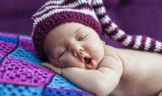 10 советов, как уснуть за 30 секунд