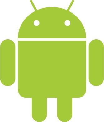 Игры на андроид мой говорящий анжелика анжелика